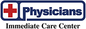 Physicians Immediate Care Center