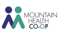 Mountain Health Coop