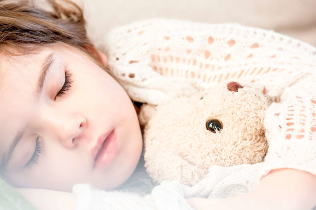 The Importance of Sleep physicians immediate care center